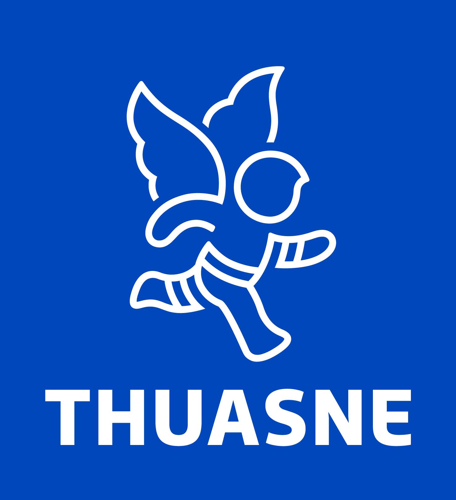 logo_thuasne