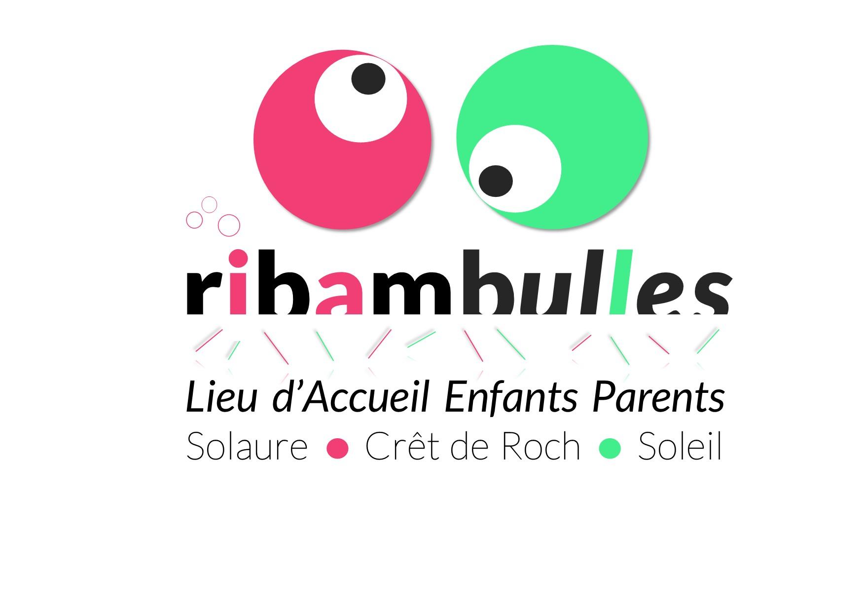 Ribambulles A